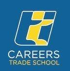 TTI Career School