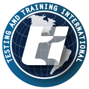 Testing and Training International